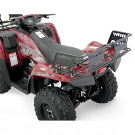 Prtljažnik za ATV Can-Am Outlander 330/400/450L/500/500L/570/650/800/1000