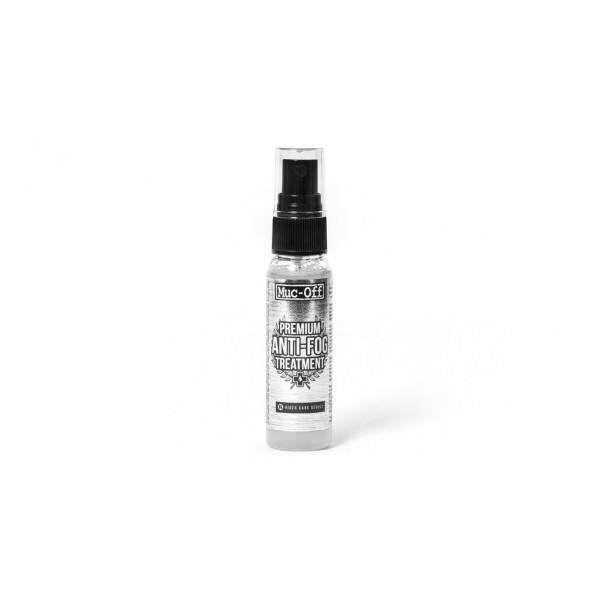 Muc Off Premium Anti-fog sprej 35ml