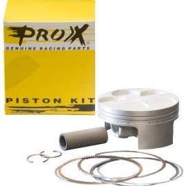 Bat Prox za Beta RR350, RR400, RR450