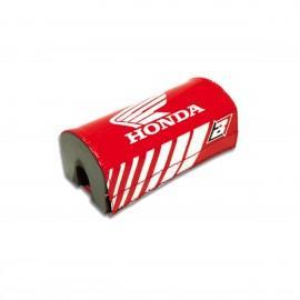 Zaščitna pena Honda za krmila fatbar 28,6mm