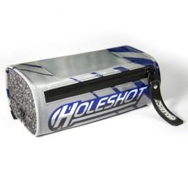 Zaščitna pena HOLESHOT Smart Pads Grey