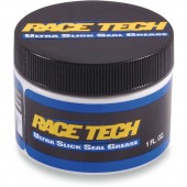 RACE TECH Ultra Slick Grease - mast za semeringe vilic, oringe, puše 30ml