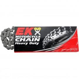 Veriga EK Chains 520 120 Heavy Duty Natural