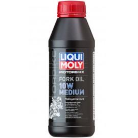 Liqui Moly Fork Oil 10W olje za vilice