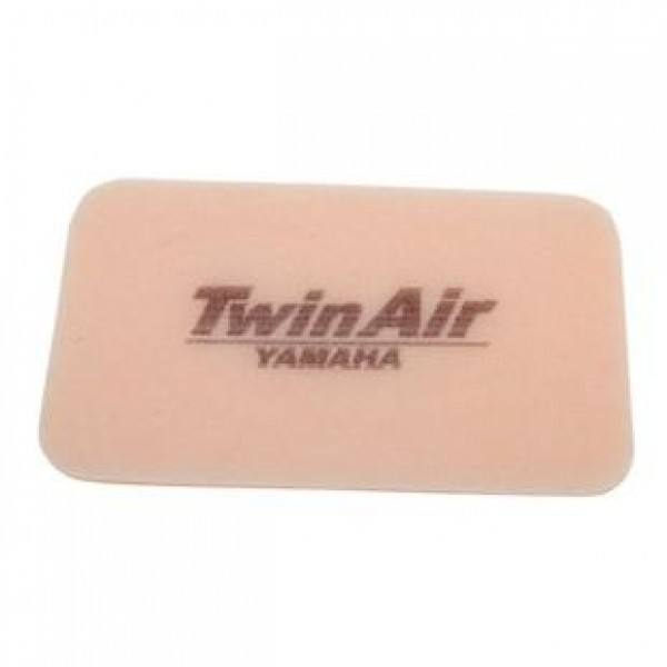 Zračni filter Twin Air za Yamaha PW50 1992-2016, PW80 1991-2006