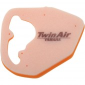 Zračni filter Twin Air za Yamaha TTR 110 08-15