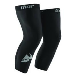 THOR Comp S5 Knee Sleeve Black