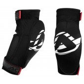 Komolčniki ACERBIS Elbow Guard Soft 2.0 Black