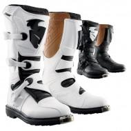 Motokros škornji (17)