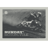 Sunday Motors (Flat track)