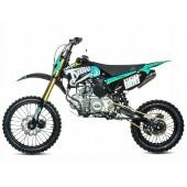 Thumpstar DirtyS Detroit 170ccm 17/14 (Stomp)
