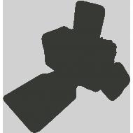 Torbe in nahrbtniki (2)