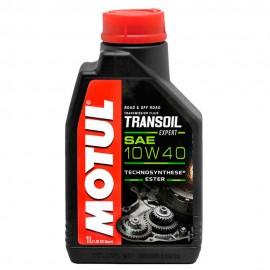 Motul Transoil Expert 10W40 olje za menjalnike 1L