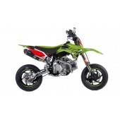 YCF SM F190 Supermoto MOBSTER 2020