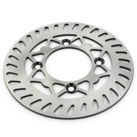 Zavorni disk nevalovit 180mm