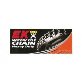 Veriga EK Chains 420 Heavy Duty
